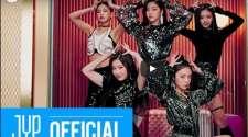 ကြည့်ရှုနှုန်းများတဲ့ တက်သစ်စ K Pop Idol တွေရဲ့ ဂီတဗီဒီယိုများ